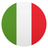 flag-for-italy_1f1ee-1f1f93.png