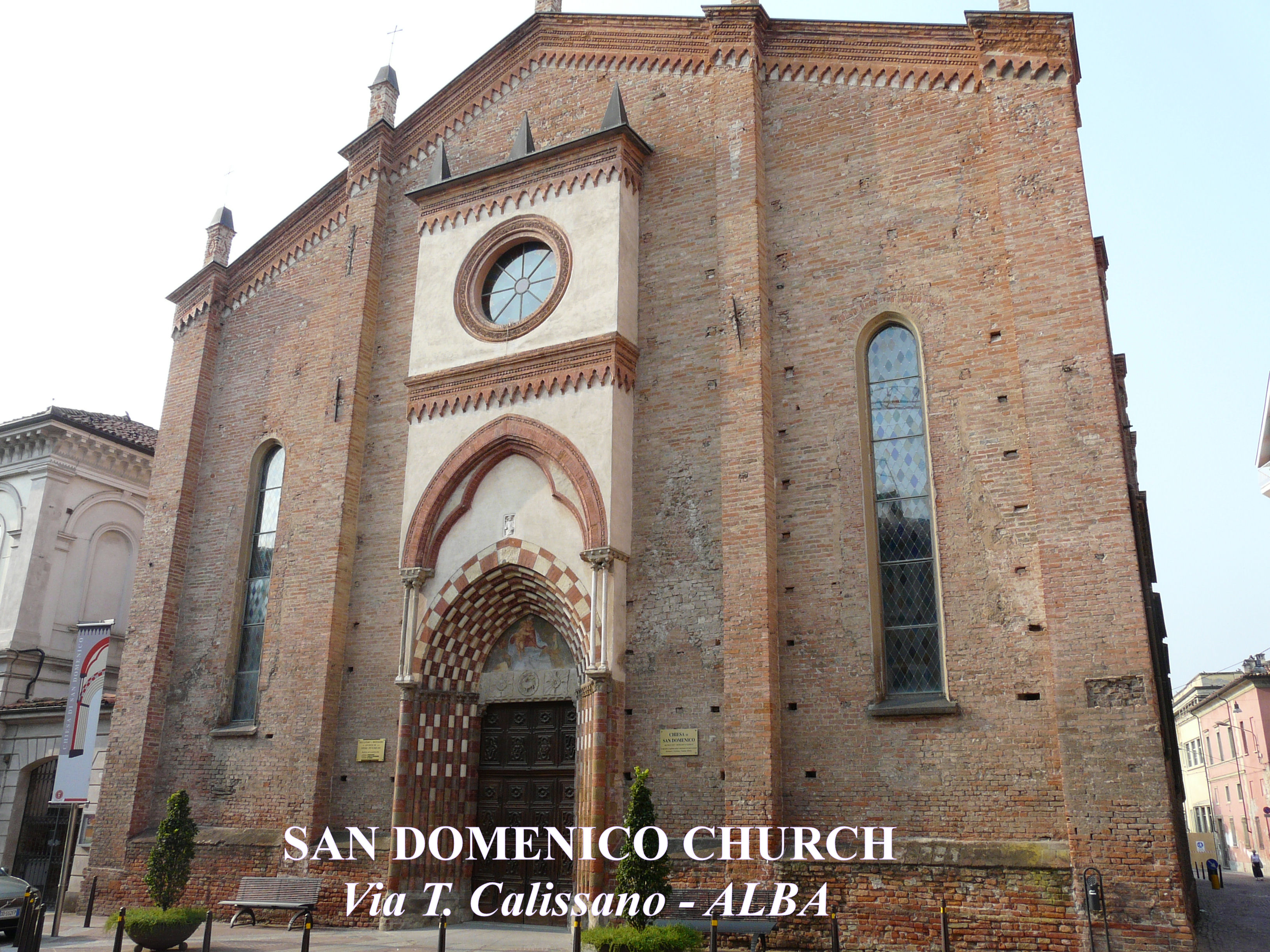 san_domenico_church.jpg